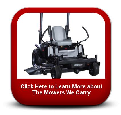 Fritts Farm & Equipment Sales LLC | Home
